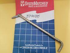 OMC Evinrude Johnson OEM 379485 0379485 Thrust Rod Assy