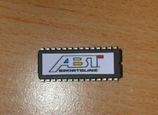 Puce eprom GOLF 3 GTI 16 abt