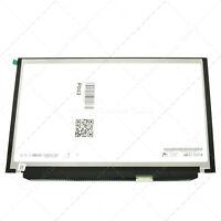 "Pantalla LCD LED 12,5"" FHD para N125HCE-GN1 REV C1  LTN125HL03-401 IPS Mate"
