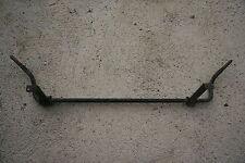 PORSCHE-944   ou autres,  barre   stab stabilisatrice avant diamètre 20