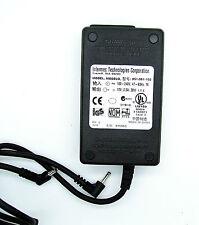 Original Intermec Netzteil 851-061-102  AC Adapter  12V 2,5A