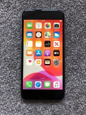Apple iPhone 6s—32GB, Space Grey (Unlocked all Networks)