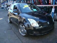 SUZUKI SWIFT RIGHT DRIVESHAFT MANUAL, 1.5LTR, RS415, 09/04-02/11