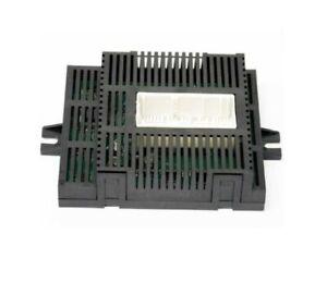 🔥Genuine NEW LCI Light Control Module LCM for BMW E60 E61 525i 530i 550i🔥