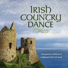 Craig Duncan - Irish Country Dance [New CD]