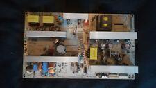 LG 42LG5000 power supply. EAY4050520 , EAX40157601/17
