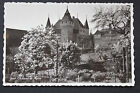 Carte postale ancienne CPA Château de Nyon