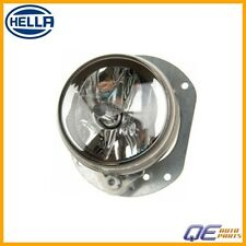 Fog Light Hella 2048202156 Fits: Mercedes Benz R171 W204 W216 2006 2007 2008