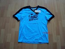 ORIGINAL PUMA T-Shirt Limited Edition All Star Soccer School Shirt Taille: M NEUF