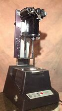 Honeywell Repronar Model 805A Slide Duplicator Excellent. From non smoking home