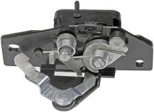 Tailgate Latch Right Dorman 38672