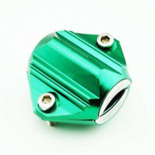 Nuevo Apollo Magnético Ahorrador de Combustible para auto motocicleta van camión 4x4 Gasolina Diesel