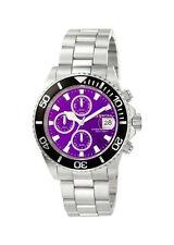 Erwachsene-mechanisch - (automatische) Armbanduhren mit Datumsanzeige für Damen