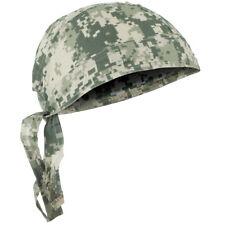 Mil-tec 100 Algodón Pañuelo Headwear militar Clásica corte bufanda UCP