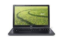 Notebook Laptop Acer Aspire ES 15 E1-522 1 TB 4 GB Diamond Black Win10