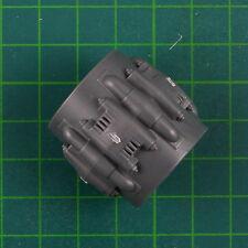 Sector Mechanicus Alchomite Stack Incinerator Turbine Warhammer 40K Bitz 10027