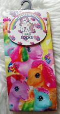 Socken My little Pony Primark Socks gr.37-42 One Size Pferd