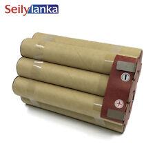 Savers OREGON CS300 CS250 B600E 4.0ah 36 V batterie 562391 5400 182976271-O212