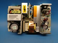 (1) ASTEC LPS44 40W 15V 2.6A Switch Mode Power Supply RoHS NEW!!