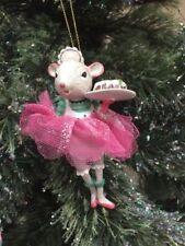 Décorations de sapin de Noël guirlandes multicolore