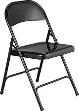 Kitchen Folding Chairs