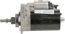 Bosch SR0402N New Starter