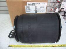 Air Bag Spring PAI P/N FAS-0728 Ref# Firestone W013588829 8829 Goodyear 1R12-615