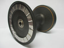 NEW DUEL BIG GAME REEL PART - 12/0 WS Two Speed 12/0 WS Wide - Spool Assembly