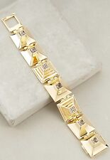 NEW Sarah Magid Cubiques Bracelet