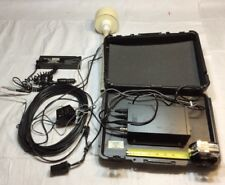 Starlink MRB-2A Radiobeacon Receiver Antenna Bundle 02207A