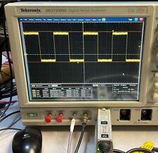 Tektronix P7513a 13ghz Trimode Differential Probe