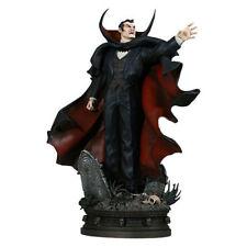 Bowen Designs - Ltd Edition Tomb of Dracula Statue - # 500 of 500 / Last Edition