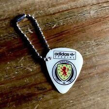 Adidas Spezial Scotland Casual Guitar Pick Key Chain