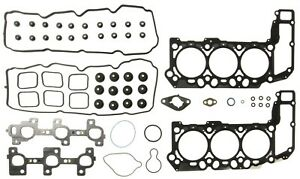 CARQUEST/Victor HS54250A Cyl. Head & Valve Cover Gasket