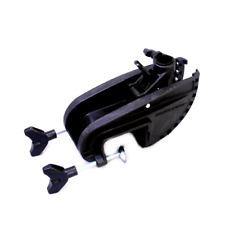 Minn Kota Trolling Motor Part - ENDURA TRANSOM MOUNT BRACKET 2991815A / 2771818