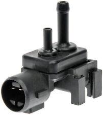 Evap Canister Pressure Sensor - Dorman# 911-718