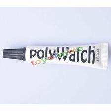 Polywatch кристалл/пластик лак и средство для удаления царапин