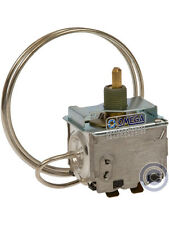 Thermostatic Switch 32-10903 Omega Environmental