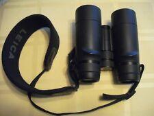 LEICA SPECTACULAR ULTRAVID 8X42 HD BINOCULARS