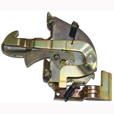 55-57 Chevy Truck Hood Latch Catch Lock Release Assembly 2nd Design Goodmark New