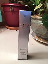 It Cosmetics Bye Bye Pores Primer OilFree Poreless Serum Primer New Boxed 1fl*