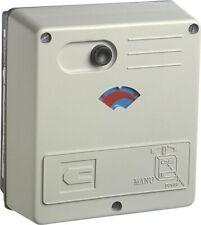 Mischermotor Honeywell VMM 20, 24V/AC