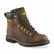 0d1ec137e6a Waterproof Work & Safety Boots for Men with Insulated for sale | eBay