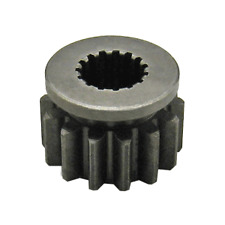 G10675 Case Tractor Parts PTO Gear 200, 430, 530, 470, 570, 580