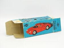 Mercury 1/43 - Boîte Vide Ferrari 250 Le Mans