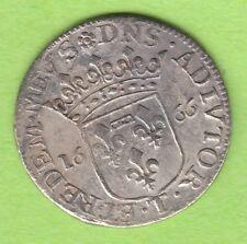 NSW-Leipzig Tassarolo Luigino 1666 in VZ +, JOLIE