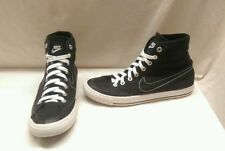 Nike Solid Canvas for Men