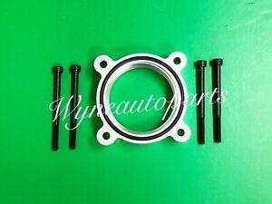For 2006-2012 Toyota RAV4 Throttle Body Gasket Felpro 97251NH 2007 2008 2009