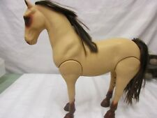 "American Our generation by battat horse tan 18"" doll toy girl gift decoration"