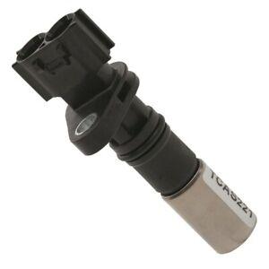 Tridon Crank Angle Sensor TCAS221 fits Toyota Yaris 1.3 (NCP130R), 1.3 (NCP90...